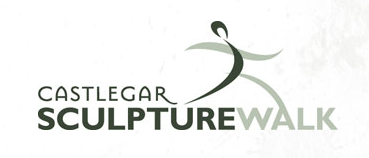 Wood Buffalo Culture: Call to Artists: Castlegar Sculpture