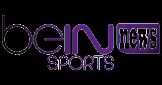bein-sports-news-live