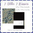 ESV Bible Giveaway! - 2 Bibles & 2 Winners ~ Mostly Together Mommy