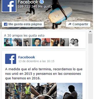 nuevo-me-gusta-facebook