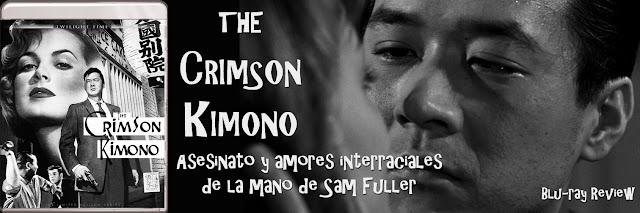 http://www.culturalmenteincorrecto.com/2017/07/the-crimson-kimono-blu-ray-review.html