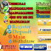 Situs Judi Bola Online Indonesia Bonus Besar