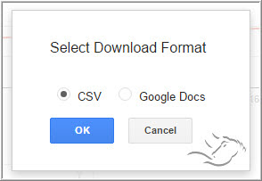 google-web-master-tools-download-not-found-links-format