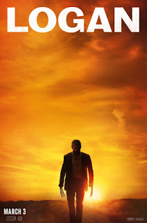 http://invisiblekidreviews.blogspot.de/2017/03/logan-quickie-review.html