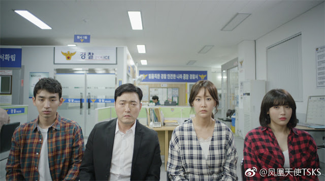 獨幕劇 : 不良家庭 (全1集)