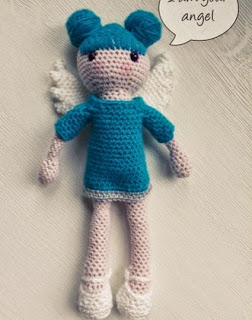 http://translate.google.es/translate?hl=es&sl=en&u=http://www.annoocrochet.com/&prev=search