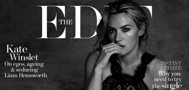http://beauty-mags.blogspot.com/2016/02/kate-winslet-edit-us-september-2015.html
