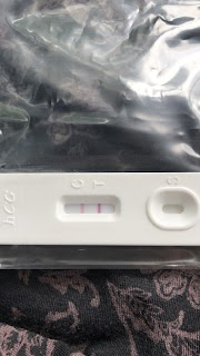 tips untuk ibu hamil 4 bulan
