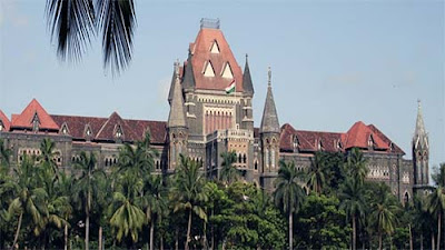 Bombay High Court Directed Not to Deny food benefits to Kids without Aadhaar