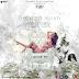 Lucas Pc - Beatch Kush Money (Feat. GR e Black Jó)