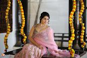 Raashi Khanna Pongal Photoshoot-thumbnail-8