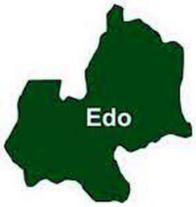 Generator fumes allegedly kill couple in Edo