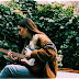 Eleni Drake channels stoic soul on sophomore EP 'Songs On Sundays'