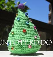 http://puntoperdido.blogspot.com.ar/2012/12/armamos-un-arbolito.html