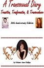 https://www.amazon.com/Transgender-Diary-Transformation-Transcendence-ebook/dp/B002PSD390