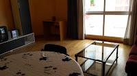 piso en venta calle herrero castellon salon