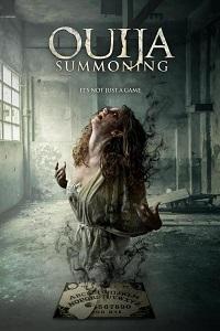 Watch Ouija Summoning Online Free in HD
