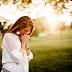 O que sua vida de oração diz sobre você