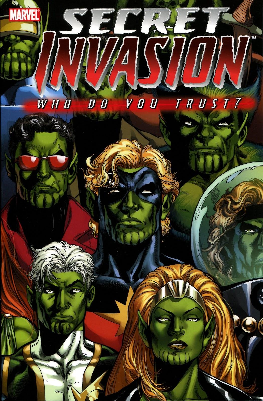 http://2.bp.blogspot.com/-E3ZX6rs552g/UI3_XFKPOcI/AAAAAAAAH7M/6nTbHlrRA3Q/s1600/Secret+Invasion-+Who+Do+You+Trust005.jpg