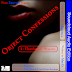 "Soundcloud Free Erotica Audio Series: ""Object Confessions 4: Chardonnay Pleasure"""