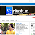 More ways for schools & organizations to manage YouTube