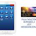 Tablet Samsung za założenie karty kredytowej Citibank