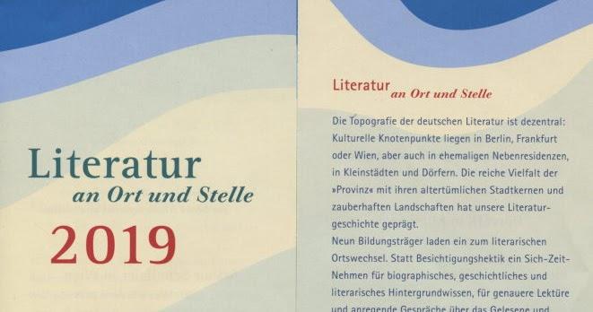 Schriftsteller Von Rang Wilhelm Raabe Poetischer Realismus