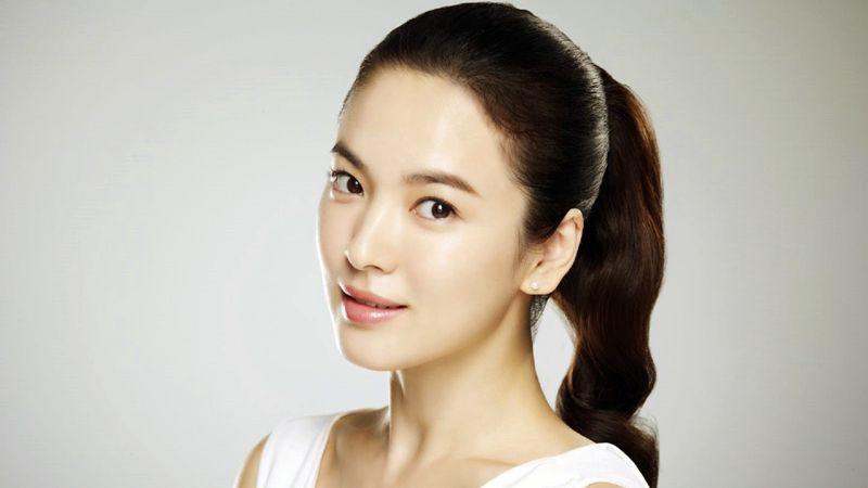 Cara Menghilangkan Jerawat Ala Wanita Korea