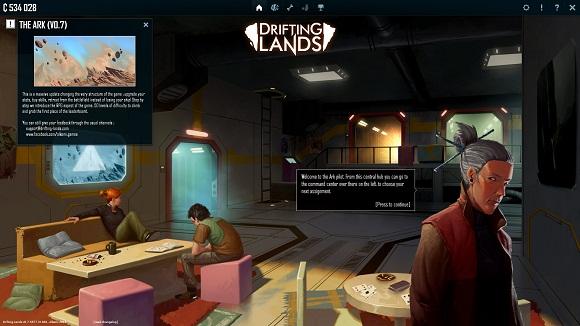 drifting-lands-pc-screenshot-www.ovagames.com-3