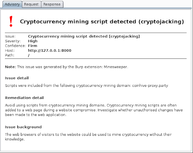 Minesweeper to aid in detection of Crypto Mining | CryptoBuzz™