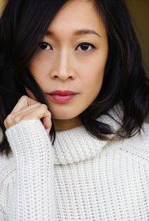 Camille Chen