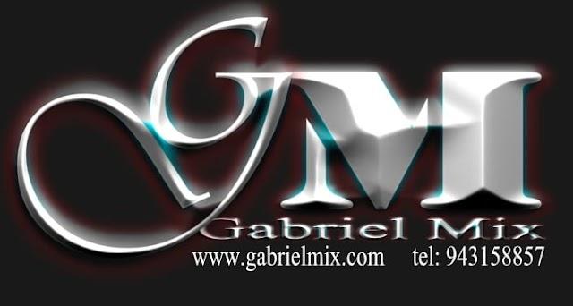 House Mix 2017  --  Gabriel Mix