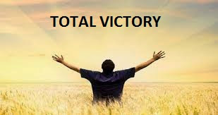 Image  result for Total Victory