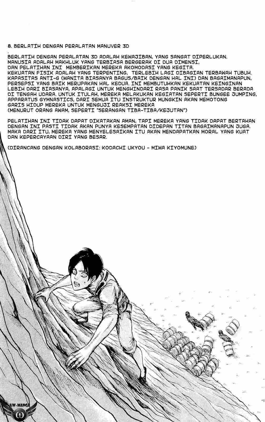 Komik shingeki no kyojin 016 - kebutuhan 17 Indonesia shingeki no kyojin 016 - kebutuhan Terbaru 34|Baca Manga Komik Indonesia|