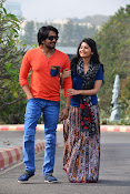 Nenorakam movie photos gallery-thumbnail-6