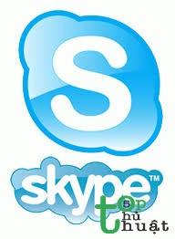 Top 5 thủ thuật khắc phục các lỗi thường gặp trên Skype