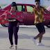 VIDEO : Chege Ft.Saida Karoli - Kaitaba (Official Video) | DOWNLOAD Mp4 SONG