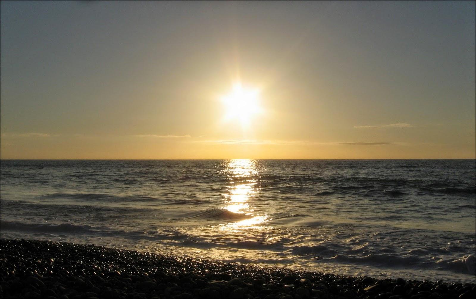 Geliefde leven in poëzie: Ik wil alleen zijn met de zee - Toon Hermans PZ96