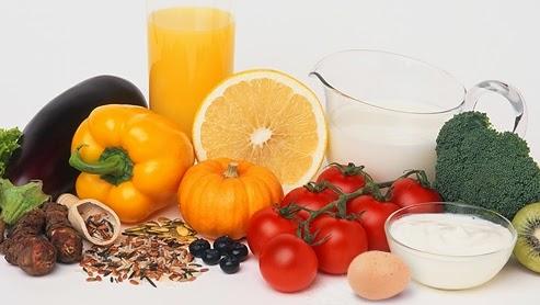 frutas para dieta sem glúten
