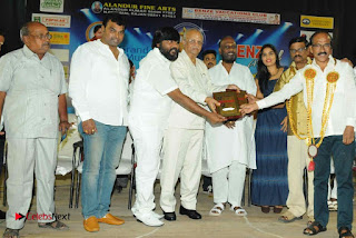 Benze Vaccations Club Alandur Fine Arts Awards 2017 Stills  0030.jpg