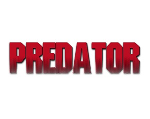https://2.bp.blogspot.com/-E3noLQJJFyo/V-DYYAHf0bI/AAAAAAAAr94/iXYAvTPGmu8Buj5jsnwAQIV6VsbDkasJgCLcB/s1600/Predator.jpg