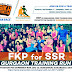FKP ( Fitness ki Pathshala) hosting a Training Run in Gurgaon for SSR join
