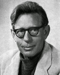 Laurie Lee - Autor