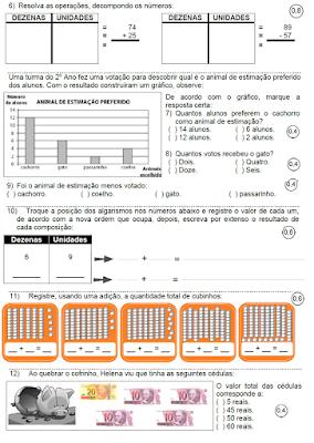 avaliacao-bimestral-matematica.png