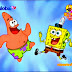 SpongeBob SquarePants - Spy Buddies Dubbing Bahasa Indonesia