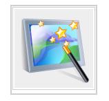 Download Photo! Editor Offline Installer Update