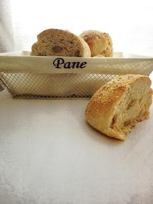 panini-olive-lievito-farina mais-semola