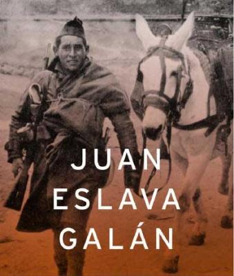 La Mula – Juan Galan Eslava