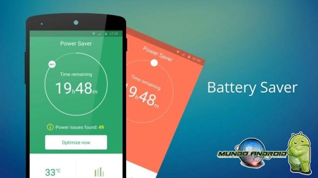 App CM Launcher 3D