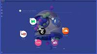 10 nuovi browser alternativi a Chrome e Firefox, diversi e da provare